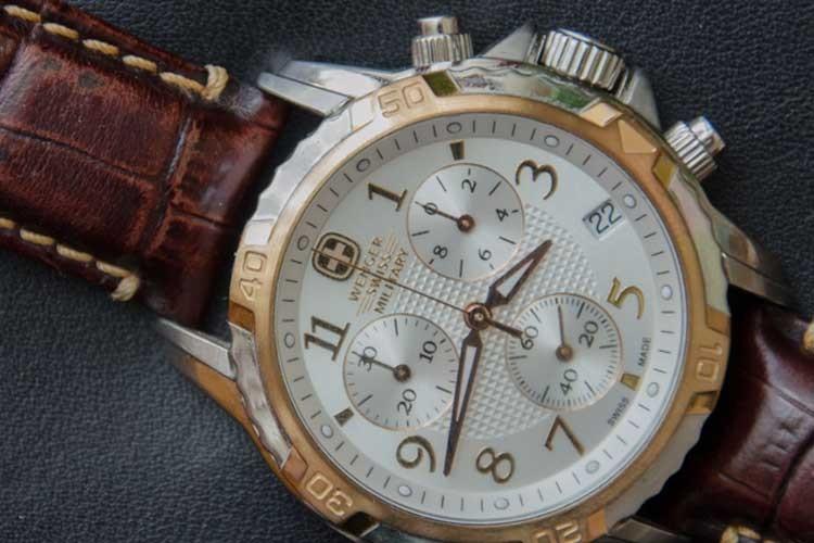 watch750x500_2